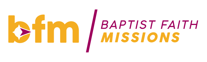 Baptist Faith Missions